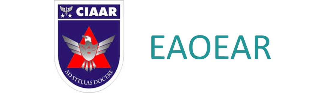 FAB eaoear banner