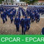 banner CPCAR