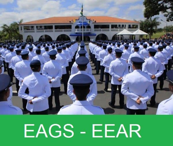 banner EAGS - EEAR
