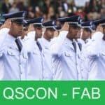 banner QSCON