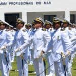 banner aprendiz de marinheiro