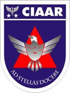 logo CIAAR