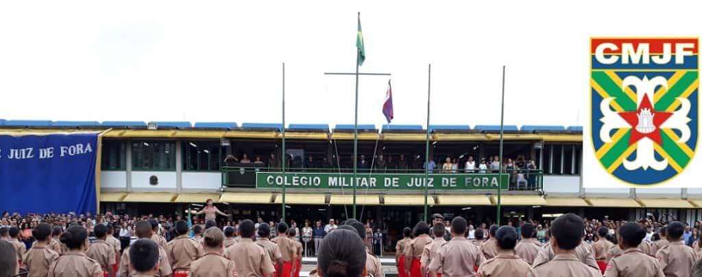 banner CMJF