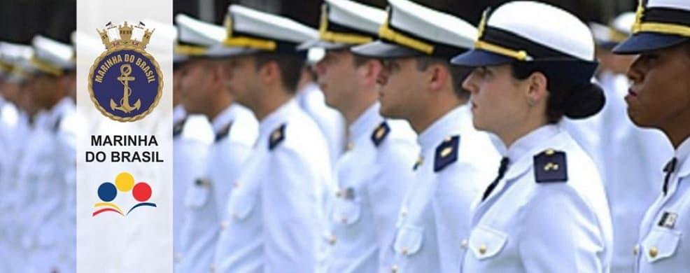 banner sargento da marinha